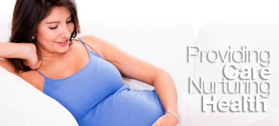 Phoenix-womens-health-pregnant