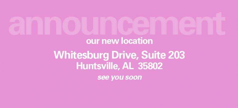 Phoenix Womens Health Huntsville